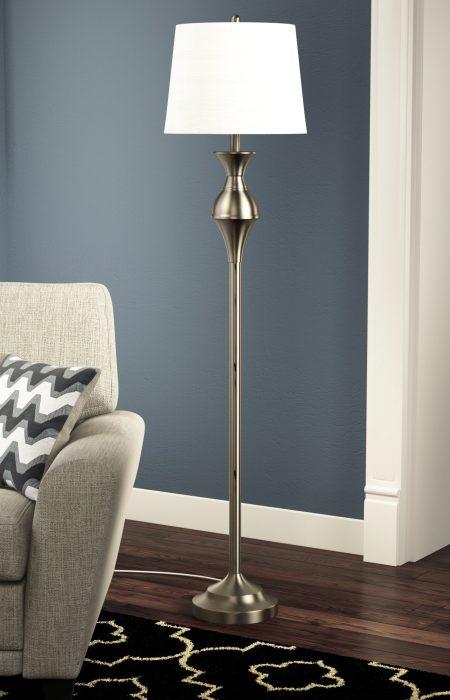 carisbrooke-60-floor-lamp