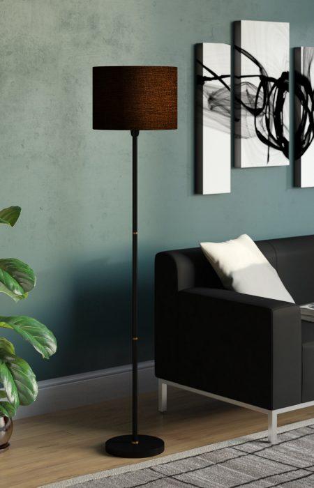 mcclendon-6325-floor-lamp