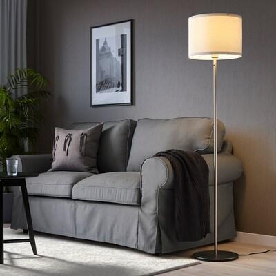 skaftet-floor-lamp-base-nickel-plated__0878972_PE782221_S5