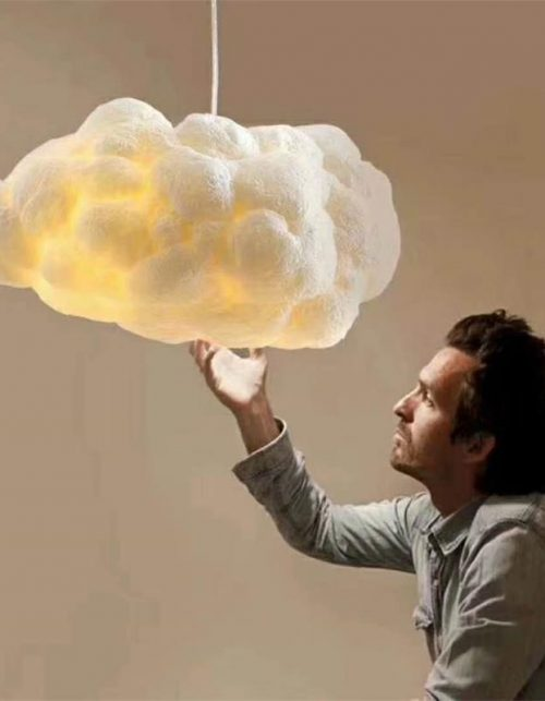 Dutti-Modern-Cloud-LED-Chandelier-Creative-personality-shop-restaurant-lighting-Nordic-minimalist-art-living-room-lights-floating-clouds-white-decorative-industrial-1engineering-lamps-1